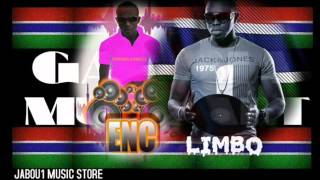 JABOU1...ONE GAMBIA MIX VOL:35 ( 2013 ) GAMBIAN MUSIC ART