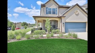 7001 Butterfield Ct. 32258 Home Tour | Sellin' With CC Team
