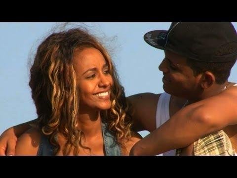 Eritrea - Robel Michael - Non stop - (Official Music videos) - New Eritrean Music