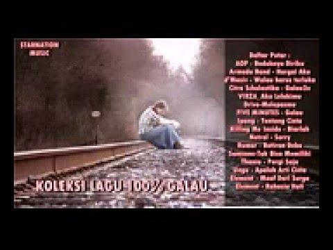 Free Download Kumpulan Lagu Pop Hampir Buat Galau Banget 100% Terbaru 2015 - 2016  Lagu Hits Mp3 dan Mp4