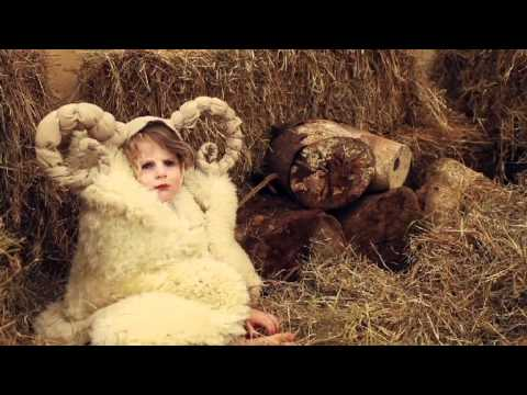 The Christmas Story - YouTube