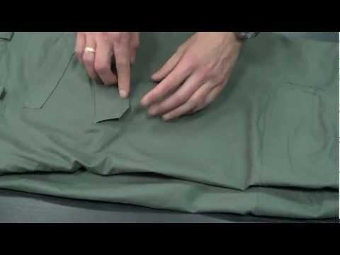 Тактические брюки Helikon-tex