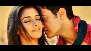 aamir khan shah rukh khan and kajol in a new movie
