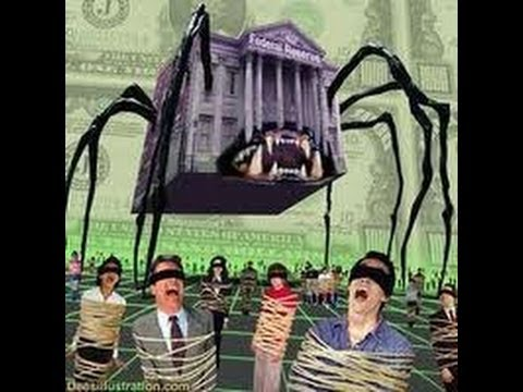 Value of Birth Certificate Corporate Slaves Owned By The Government Because Evil Is Evil Speech