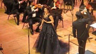Baixar Dinara Alieva - Gianni Schicchi - O, mio babbino caro