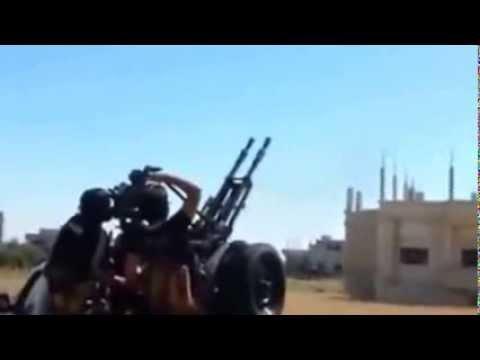Военная хроника - военные документальные фильмы о войне