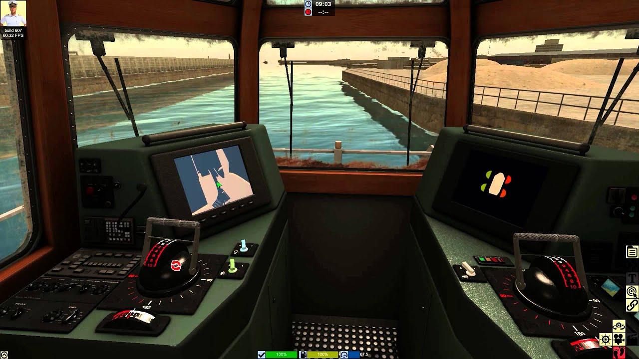 симулятор 81 рыбалка в море 2 2008