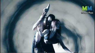 TOP 25 OCTUBRE 2015 Semana 39 [Mundial Music]