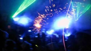 Rodi Style & DJ Audy - Lost Symphony