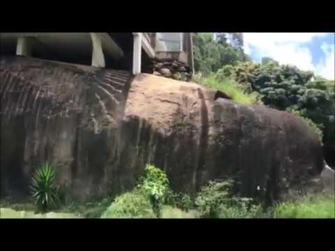 Imóveis da Mantiqueira - Cód 918 - Fantástico sítio com capela em Paraisópolis