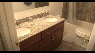 Bathroom Remodeling Herndon, Virginia - Remodel USA