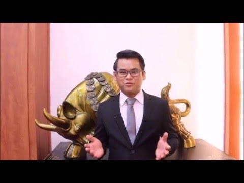 """""""ក្រុមហ៊ុនចុះបញ្ជី""""---Listed Companies (Cambodia Securities Exchange)"""