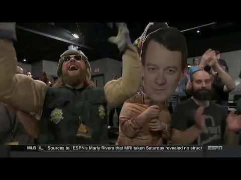 2017 L.L.Bean PBA League Elias Cup Finals - Strikers vs. Lumberjacks