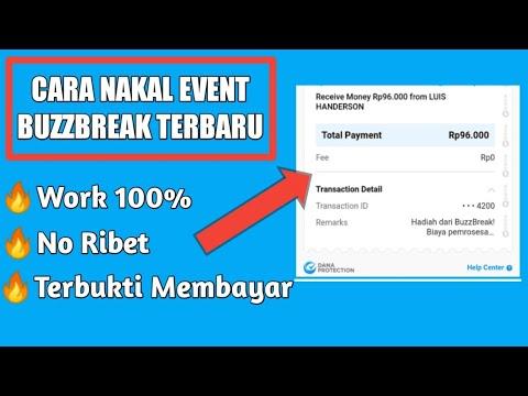 cara-nuyul-event-buzzbreak-terbaru-2020