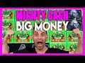 😱MIGHTY Cash BIG Money ✦ BCSlots