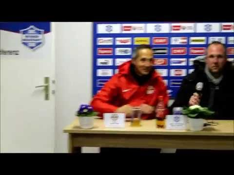 Bayern Ticket Munich To Mittenwald