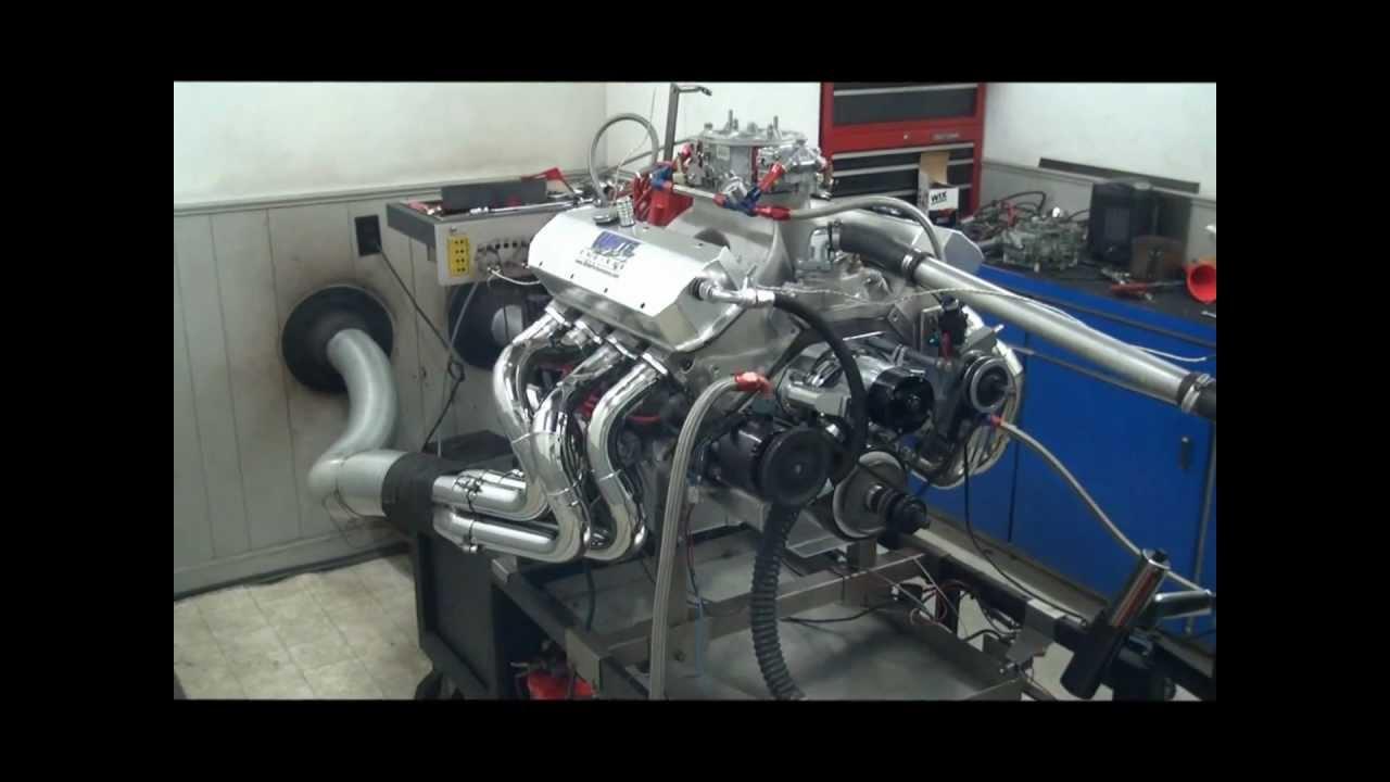 632 engine w brodix headhunter alum heads dyno testing youtube 632 engine w brodix headhunter alum heads dyno testing malvernweather Choice Image