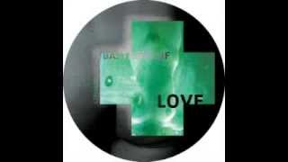 BASTARDS OF LOVE - Rituals (A Sippel (Second Decay) Reduce Remix)