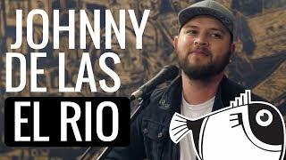 Baixar El Rio - Johnny De Las | PEIXE AO VIVO 4ª Edição