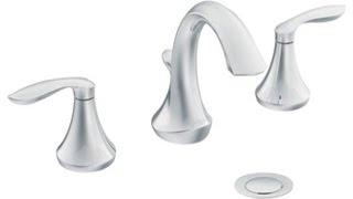 Moen Bathroom Faucets