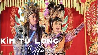 #2 Tiêu Anh Phụng - Kim Tử Long, Thoại Mỹ - Đình Hưng Phú