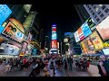 Tourist industry | Wikipedia audio article