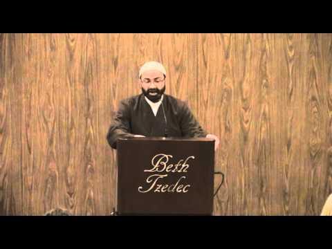 Lil Faider Muslim Session 4 720