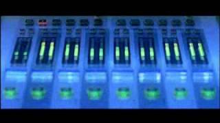 Mann Ka Radio - Remix [full Song] - Radio