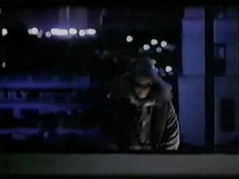 The First Power (1990) Trailer Ingles