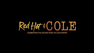 Red Hot & COLE - Promotional Video
