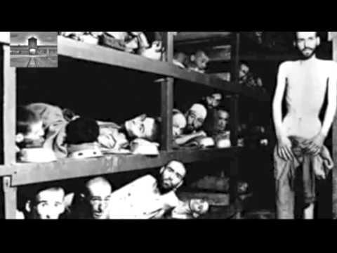 Museo virtual sobre el Holocausto