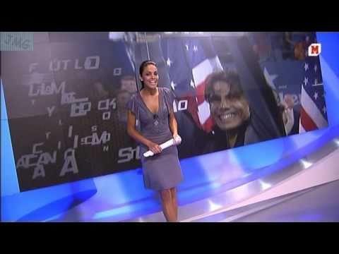 Lara Alverez 28/09/10 thumbnail