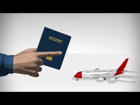Electronic Travel Authorization (eTA): What you need to know (extended version)