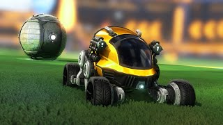 Rocket League MOIMENTS 37