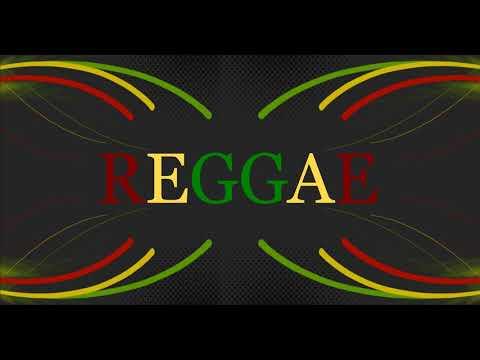 Something Just Like This ( Reggae Remix )