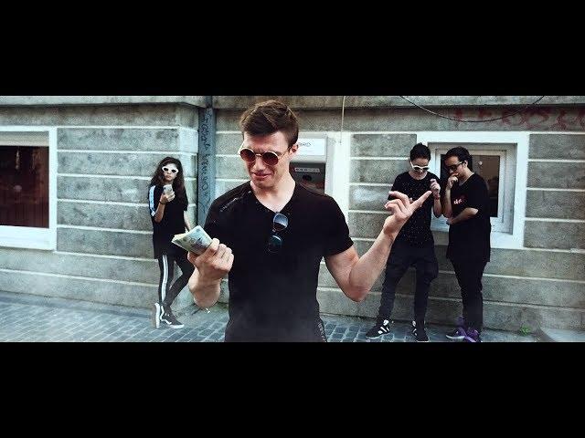 PNCKS - FRESH (Official Video)