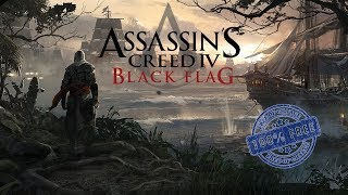 Download Assassin's Creed IV Black Flag KOSTENLOS / FOR FREE 😱 [BIS ZUM 18.12.2017]