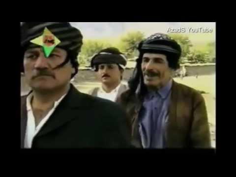 Filmi Kurdi Hasan Zirak