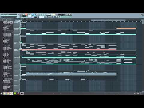Epic Orchestral with FL Studio 12