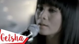 Download Geisha - Cinta & Benci (Official Music Video)