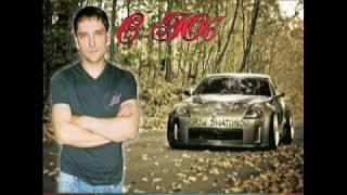 Юрий Шатунов с Юбилеем (45)