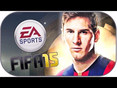 FIFA 15: BEST GOAL EVER?! (Fifa 15 Fails & Funny Moments)