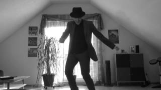 Repeat youtube video JustSomeMotion (JSM) - Parov Stelar - Hooked on you