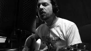Before You Go Live Acoustic Recording in Studio by Danny Hauger Free Demo Download