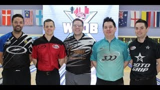 PBA Bowling World Championship 03 21 2019 (HD)