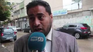 فيديو| تعرف على تفاصيل انتخابات حماس السرية