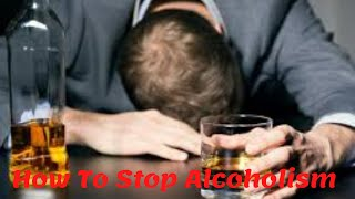 Alconol Tablet Medicine for Chronic Alcoholism Uses Composition Side Effect Precaution & Review