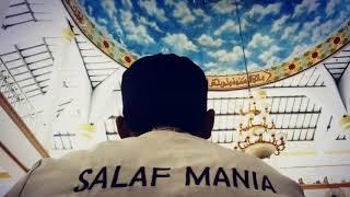 Salafiyah Group _ Habibi ya thobibi ya muhammad