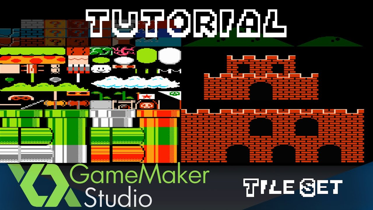 how to make your character in gamemaker studio 2 bounce