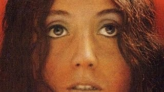 Maria Muldaur - Said I Wasn